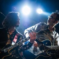 【Dec_21】HiSAO HiGAIN GRANDE+GRANDE ESTRELLA