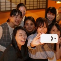 10月24日発売(31日号)開幕!7冠VS.余&一力