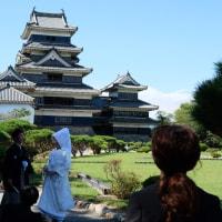 松本城その2