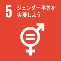 SDGsって、何?