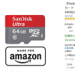 TranscendのMicroSDカードの不具合(SanDisk製だったら、大丈夫ばっちり)