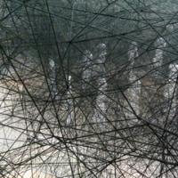 蜘蛛の糸はストライクゾーン