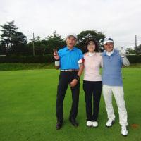 71歳になる私のゴルフ人生
