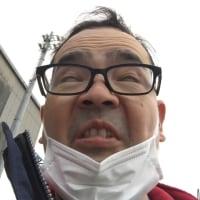 ストライダースタンド2017NEWモデル発売開始!!