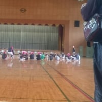 県選抜試合 交流戦