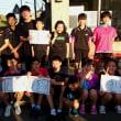 Fw:県ホープス大会、京都「北の都杯」