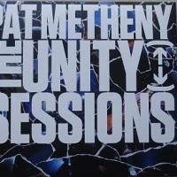 ����ζ��⤯��PAT ME��HENY THE UNITY(������SESSIONS