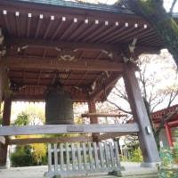 早稲田オ-プンカレッジ 2016年11月17日