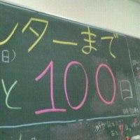 シーフード! マグロォォォ!(゜ロ゜)