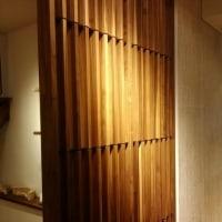 住まいの設計とデザイン・・・暮らしのスタイルを「和モダン」で丁寧にひも解いています。建築設計デザインでの暮らしを豊かにする手法と思考でスリットや格子、灯りの味わいも和モダンの要素に。