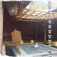 ぷら~っと日帰り温泉♪ ~ONCRI(おんくり)~