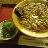 京都の休日 <4>