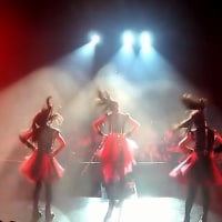 Babymetal = �渵�����ᡡProject