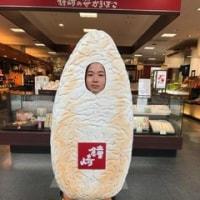 お帰り、2年生(学習旅行~仙台方面)