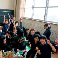 新庄市総合体育大会「もみの木カップ(U11)」より