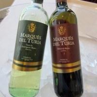 飲み放題ワイン検証