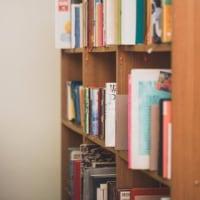 図書館利用で絶版を食い止める方法