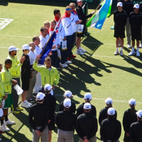 �ƥ˥���Davis Cup���ﵭ�� @Cottesloe Tennis Club����by��������ʰ����٤�ˡ�