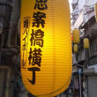 長崎は今日も暑かった