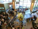 JAXA相模原キャンパス特別公開2014に行ってきました