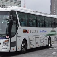 富士山梨 F0202