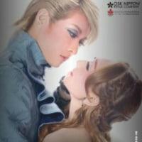 「ロミオandジュリエット」観劇