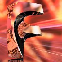 実質無料の3DCAD「Autodesk Fusion360」の役立つノウハウ逆引きリファレンス集のまとめ