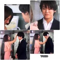 ボク運 最終回 誠くん 晴子さん 結婚おめでとう~♪