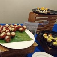フィリピンの果物