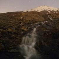富士山 あざみライン新緑~幻の滝新検証... (^^♪
