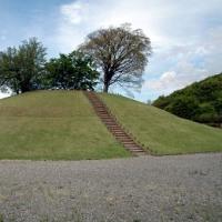旅の豆知識「風土記の丘」