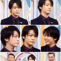 Going!9/25~♪