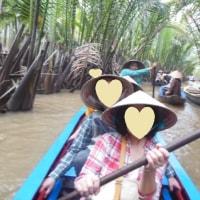 平和であること~ベトナムの旅~