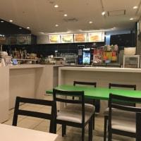 内幸町  THE BAKER TOKYO