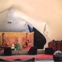 Dance of Shivaご報告