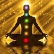 上達が早く、楽しく身につけられる瞑想法で、人生を謳歌しましょう