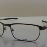 oakley tincup