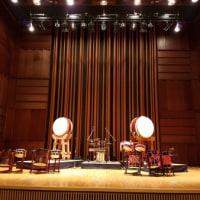 BURAIHAコンサート無事に終了。