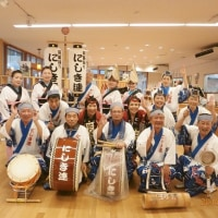11月27日(日) くろまろの郷 2周年記念 大収穫祭