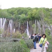 懐かしき海外旅行8・・・東欧の旅3