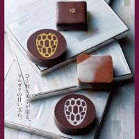 LIVEとチョコイベント