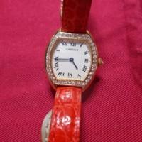 時計師の京都時間「京の分岐点」