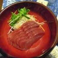 イケメン?それともブサカワ?(^-^*)&魚中心の夕ご飯。