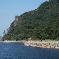 「隠岐の島」