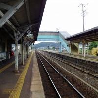 松崎(鳥取県)まつざき
