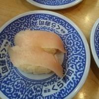 シャリカレーパン。