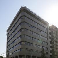 ㈱新倉技研 営業所開設のお知らせ