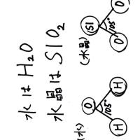 ゼロ磁場 西日本一 氣パワー・開運引き寄せスポット ピラミッドパワー(2月㏳)