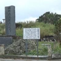 徳之島への島旅 35回目
