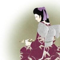 多和田葉子 「雲をつかむ話」